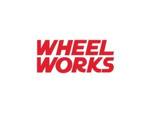 Wheel Works Customer Satisfaction Survey  Win By Survey