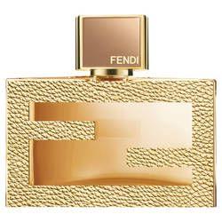 Parfum Leather Fan Fendi De Di Essence Eau Sur rCodxBe