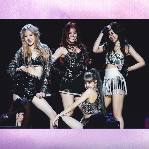 , BTS, BLACKPINK und Co. – Die coolsten Bühnen-Outfits der K-Pop-Stars, My Pop Star Kda Blog, My Pop Star Kda Blog