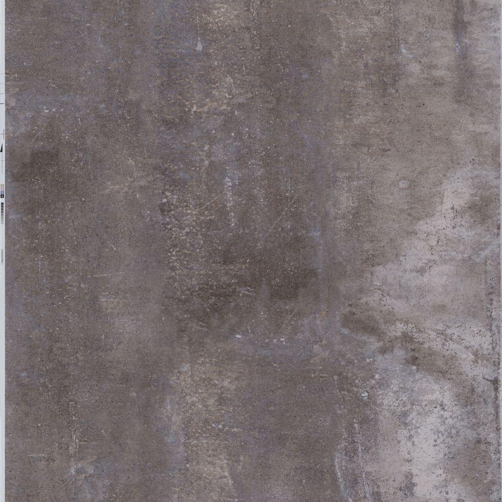 Trafficmaster Industrial Stone 12 In X 24 In Peel And Stick Vinyl Tile 20 Sq Ft Case Ss5083 Peel And Stick Floor Vinyl Tile Peel And Stick Vinyl