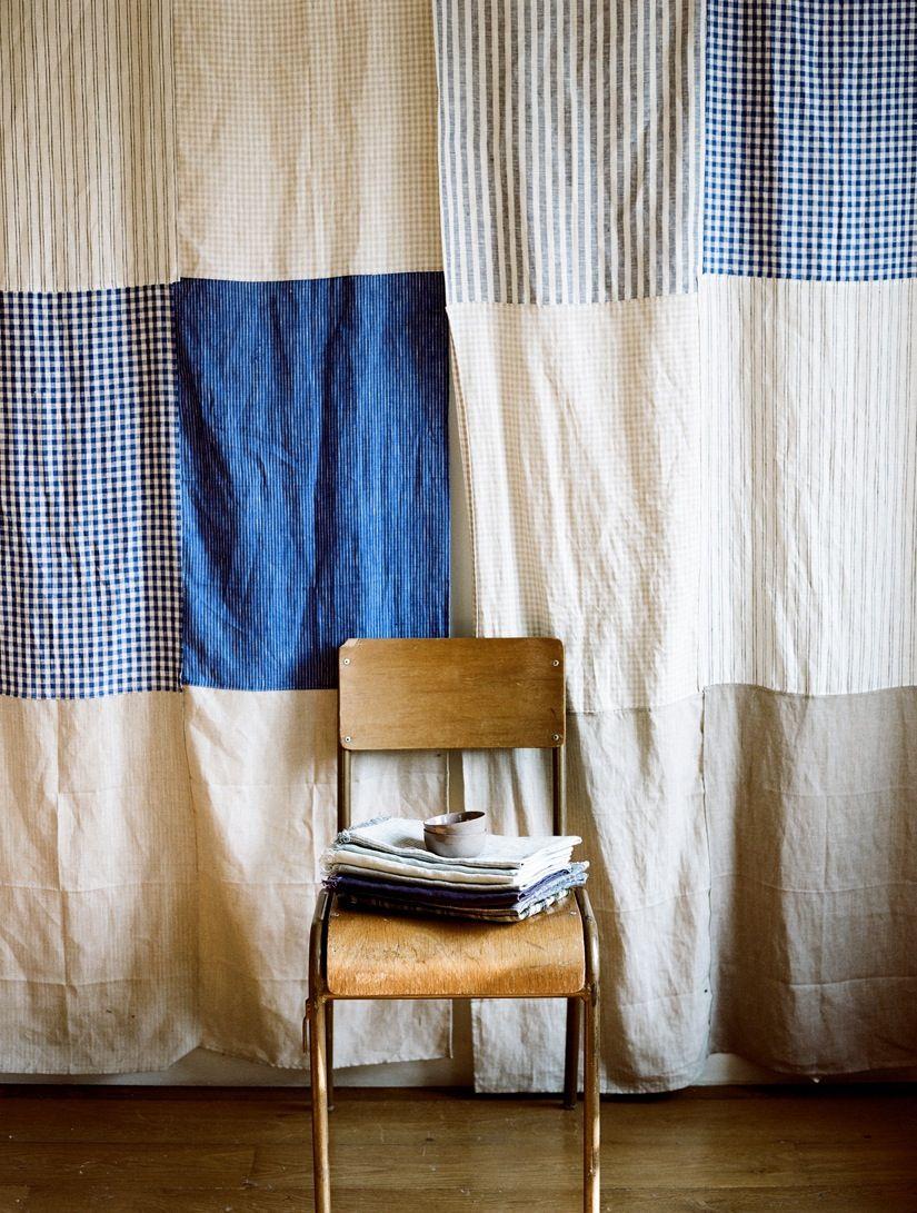 unsere liebe zum wohnen ist so gross geworden dass wir. Black Bedroom Furniture Sets. Home Design Ideas