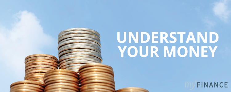 How To Start Investing With $100 Or Less | MyFinance