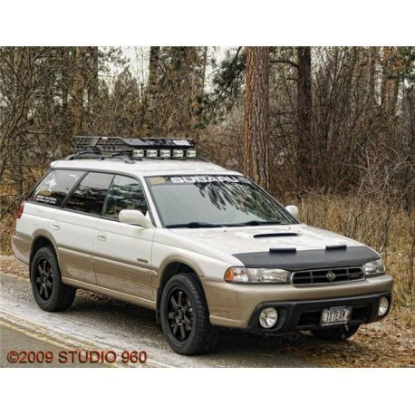 King Raised Springs 1995 1999 Outback Primitive Racing Subaru Outback Offroad Subaru Legacy Wagon Legacy Outback