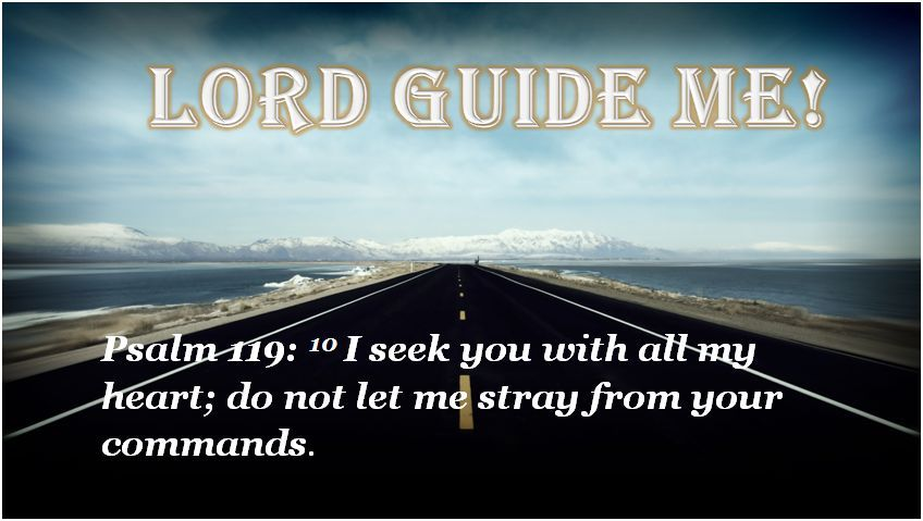 When you are looking for #answers there is only one place to look. When you lean on the #lord he will guide you through what ever you are going through. He does not guarantee that there will not be a few bumps but he will help you get to the other side. http://wp.me/p5qzxM-8Z #Jesus #JesusCalling #JesusLoves