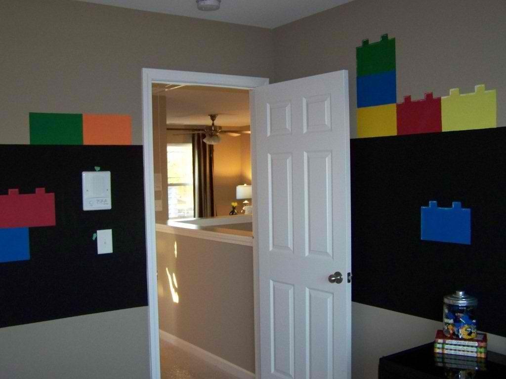 die besten 25 lego jungenzimmer ideen auf pinterest kleinkind junge zimmer ideen junge. Black Bedroom Furniture Sets. Home Design Ideas