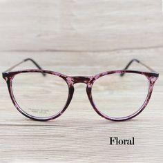 55da9dfce Óculos óculos armação de moda johnny depp óculos óptica óculos de grau  oculos de grau óculos marca armações