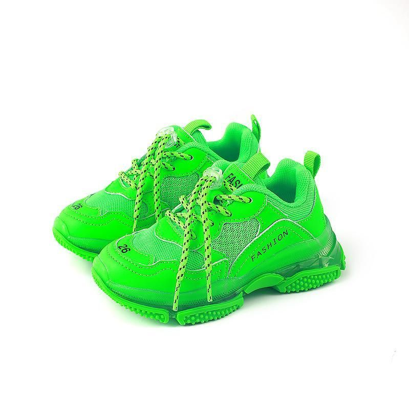 Pin on MOF Kids shoes collection
