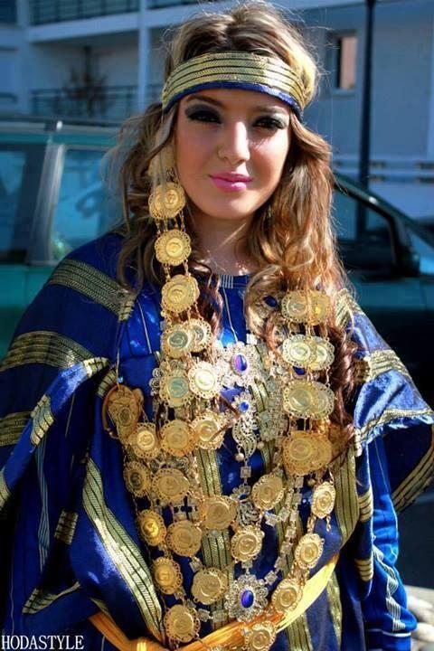 Marwa dance tunisie tunis tunisia 9a7ba - 1 part 9