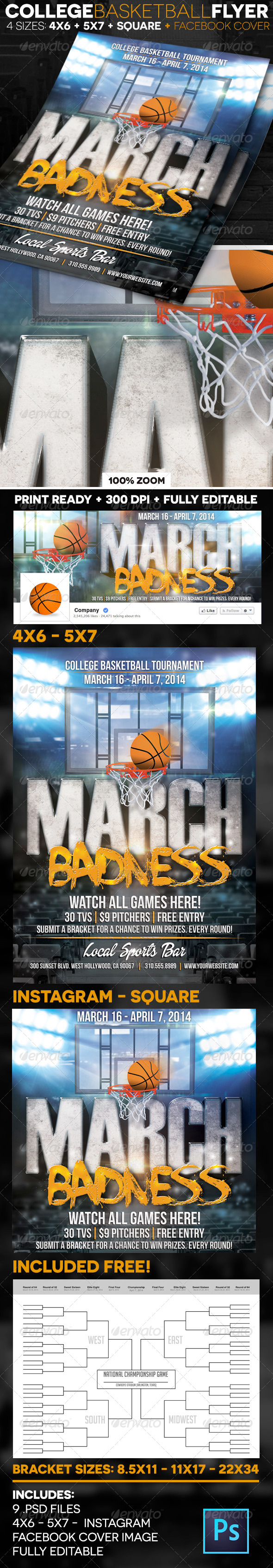 Pin By Nichole Mayes On Ideas College Basketball Basketball Pictures Sports Flyer