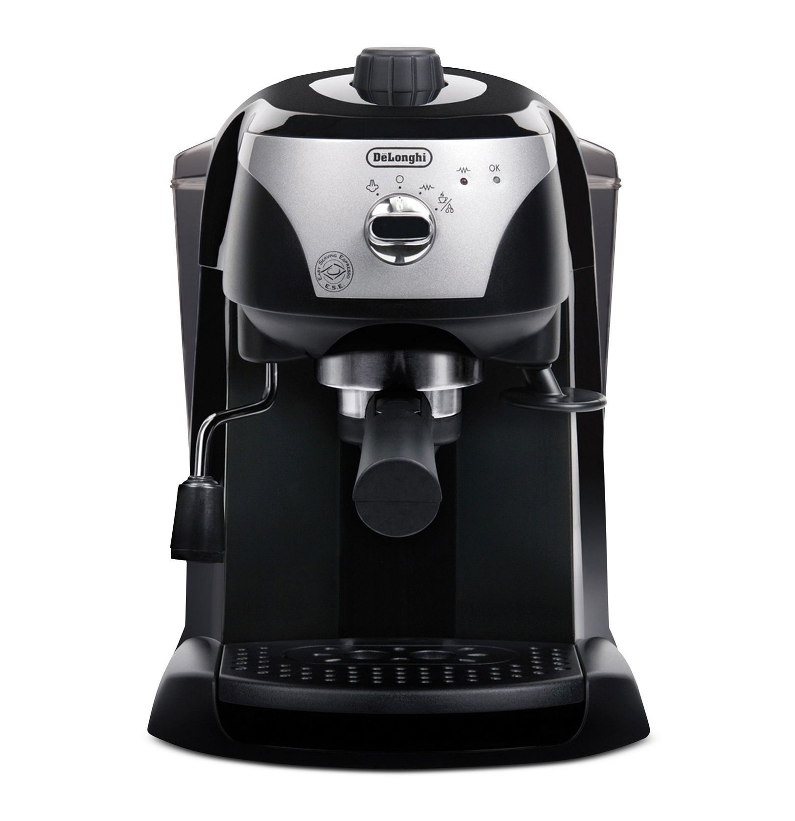 The Best SingleServe Coffee Makers Coffee maker