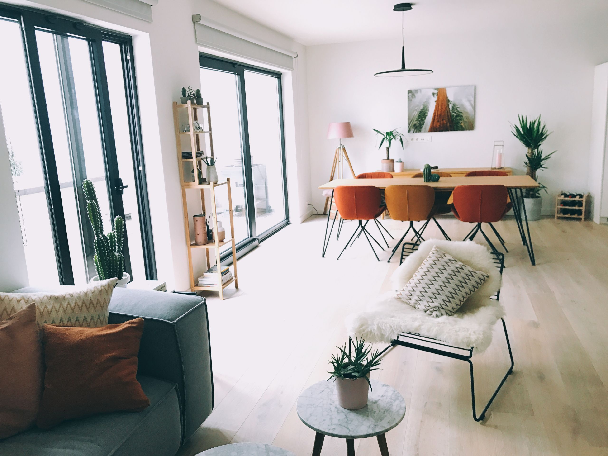Home interior scandinavian interior interior pinterest