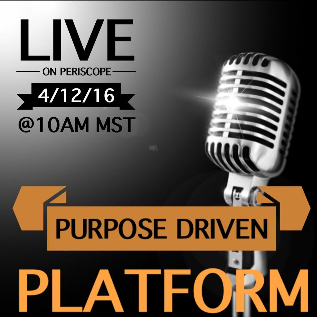 """Anutza Bellissimo on Twitter: """"Join me on #Periscope for #TransformationTuesday 4/12/16 @ 10am MST. Stay tuned for details :). https://t.co/r3FO46GcQh"""""""
