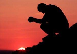 If you need prayer- TBN 24-Hour Prayer Line: (714) 731-1000
