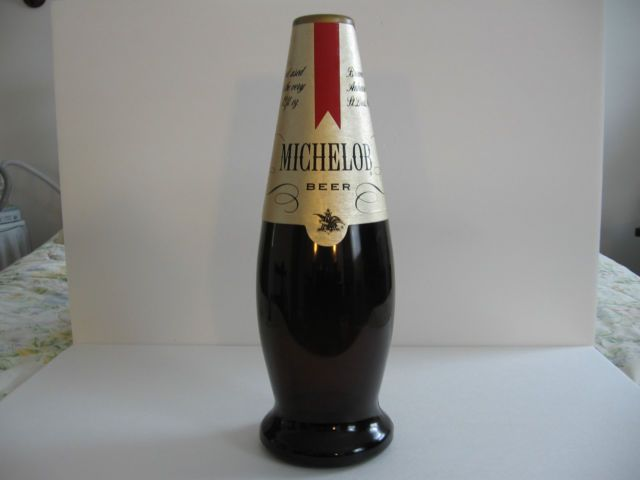 Michelob Beer Google Search Bottle Shapes Pinterest