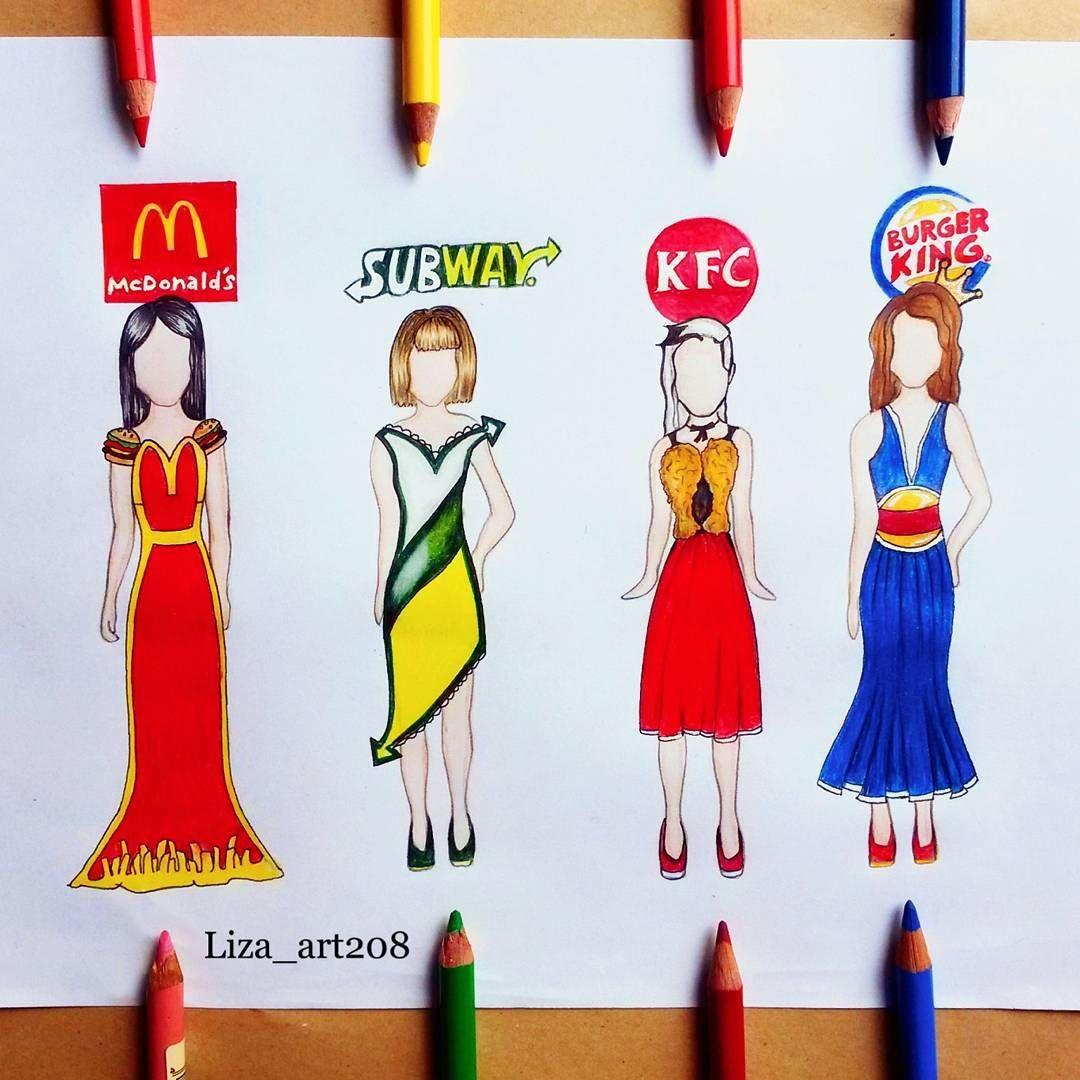 ab245e02754d McDonalds