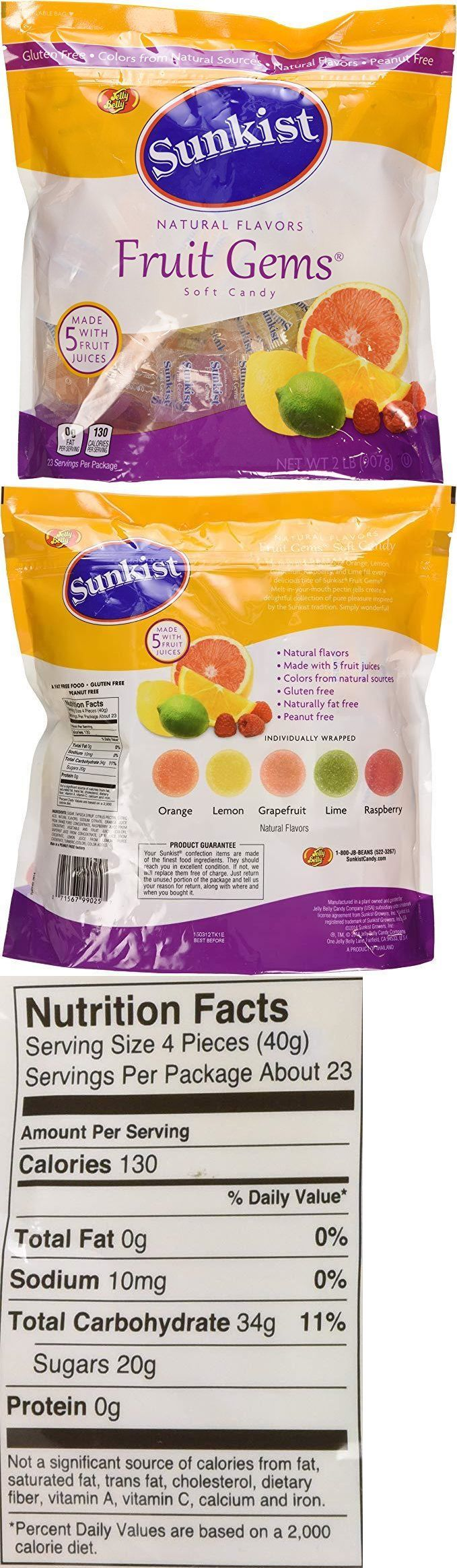 106 Delightful Sunkist Fruit Chips images | Healthy treats, Freeze dried fruit, Health snacks