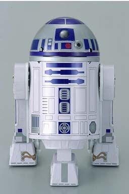 image regarding R2d2 Printable referred to as r2d2 printable template - Google Seem r2d2 Star wars