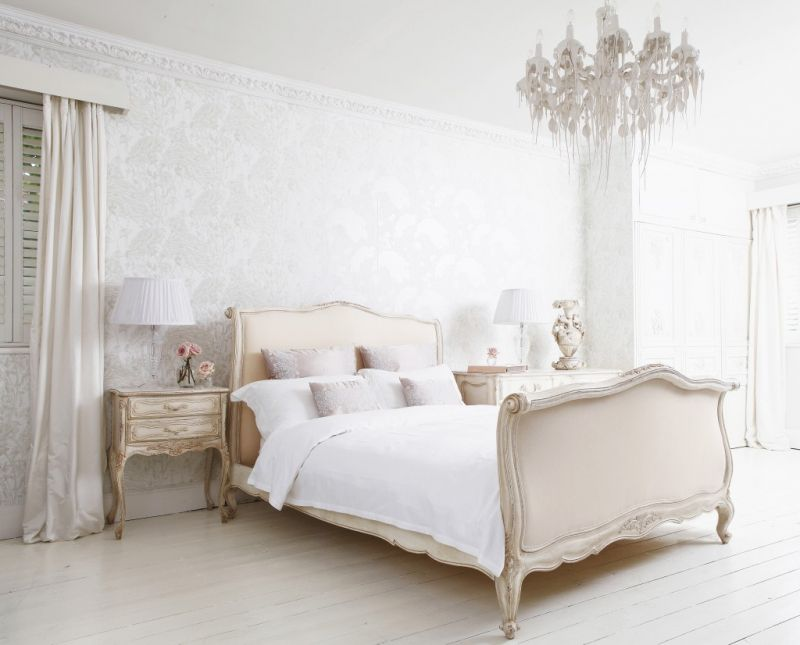 Bedroom Furniture Co Uk Set Check More At Httpblogcudinti Impressive French Bedroom Set Inspiration Design