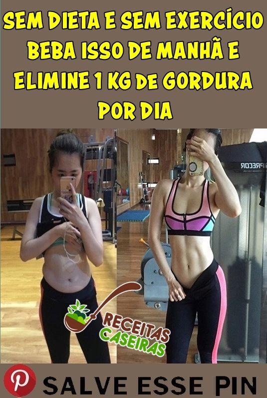 dieta para perder peso en una semana 5 kilos en una semana