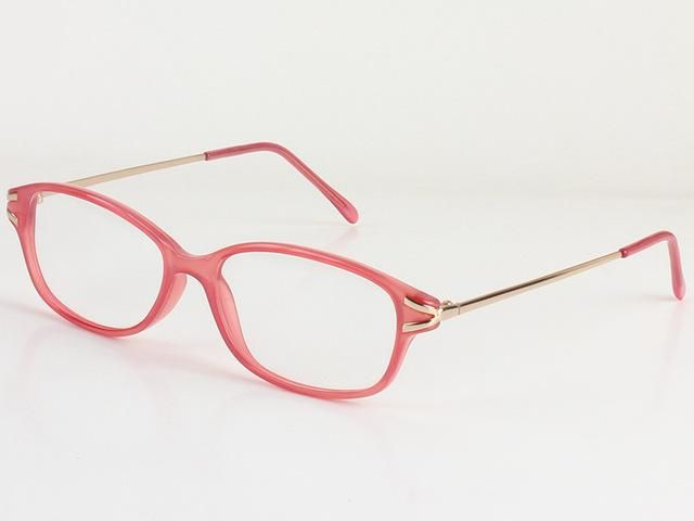 6d0a676366 Chashma Lady Cute Glasses Pink Eyewear Students Eye Glasses Frame Purple Glasses  Prescription Frames for Girls