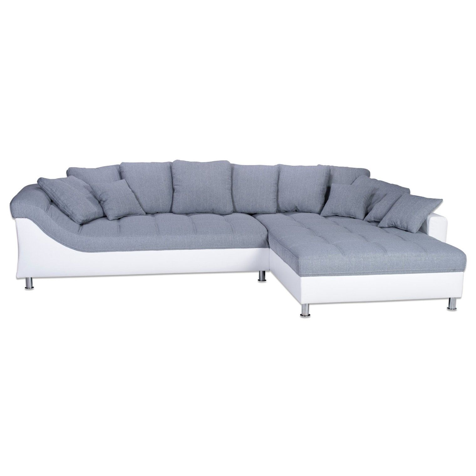Marvelous Roller Funktionsecke Modern Couch Home Decor Home