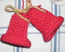 free christmas knitting patterns   knittinggalore   Page 2