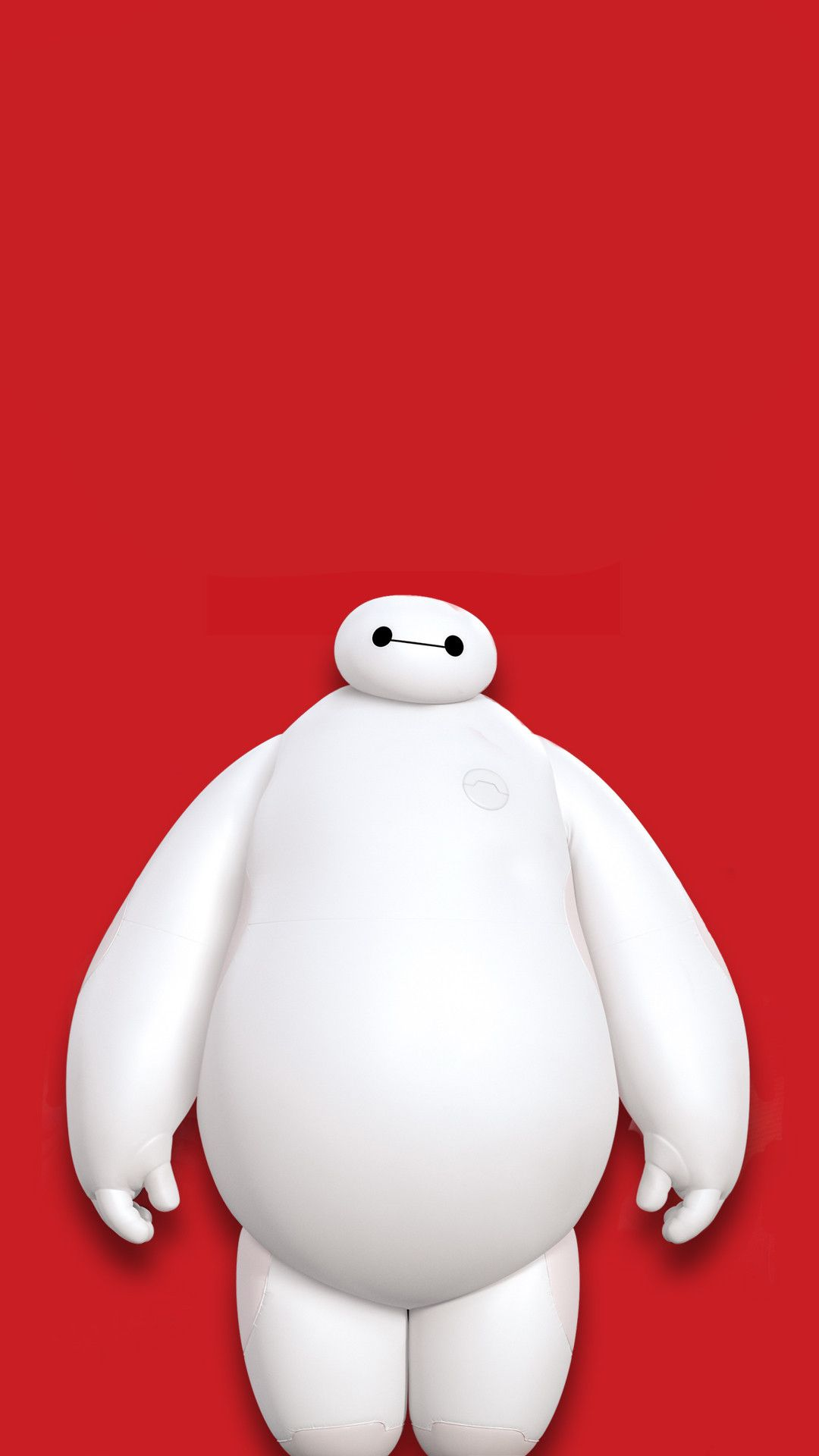 Disney Movie Big Hero 6 (2014) Desktop iPhone Wallpapers ...