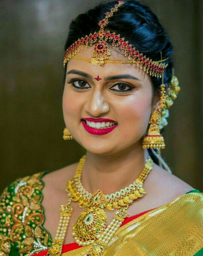 Pin by ALN Desikar on Brides   Indian celebrities, Fashion