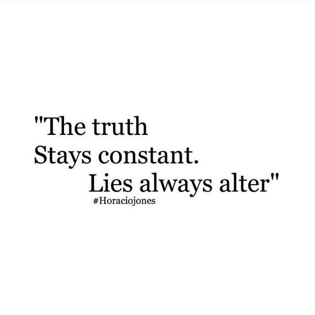 #quotes #quote #quoteoftheday #quotestoliveby #wordstoliveby #lifelessons #life #lifequotes #realshit #realtalk #igers #instagramer #igdaily #instaquotes #instaquote #instadaily #photooftheday #picoftheday