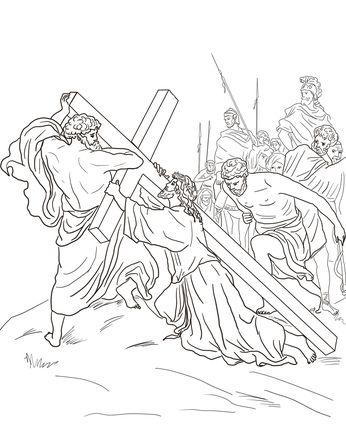 Ziemlich Zehn Gebote Malvorlagen Katholisch Bilder - Entry Level ...