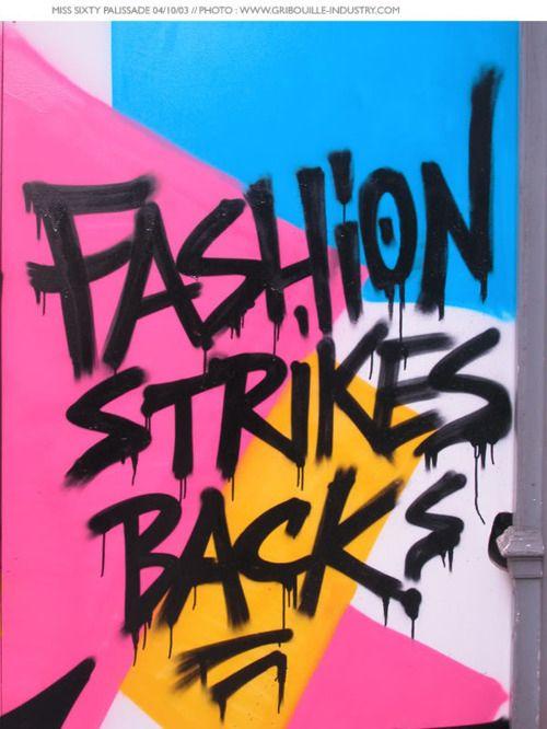 blue-fashion-graffiti-pink-text-Favim.com-98321.jpg 500×666 pixels