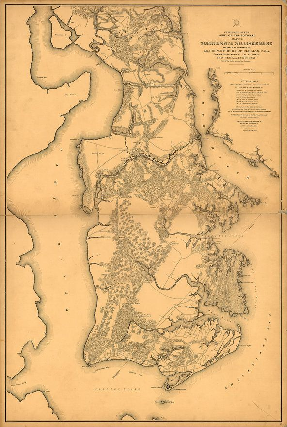 Mismapping The Peninsula Map Art Print Stretched Canvas Prints Map Art
