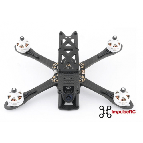 Racing Drone Build Kit Uk With Images Fpv Drone Racing Racing Drones For Sale Drones Uk