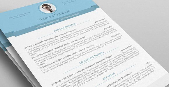 Top Resumes Templates Classy Resumeway Resume Template 6  Cars  Bikes  Pinterest  Template