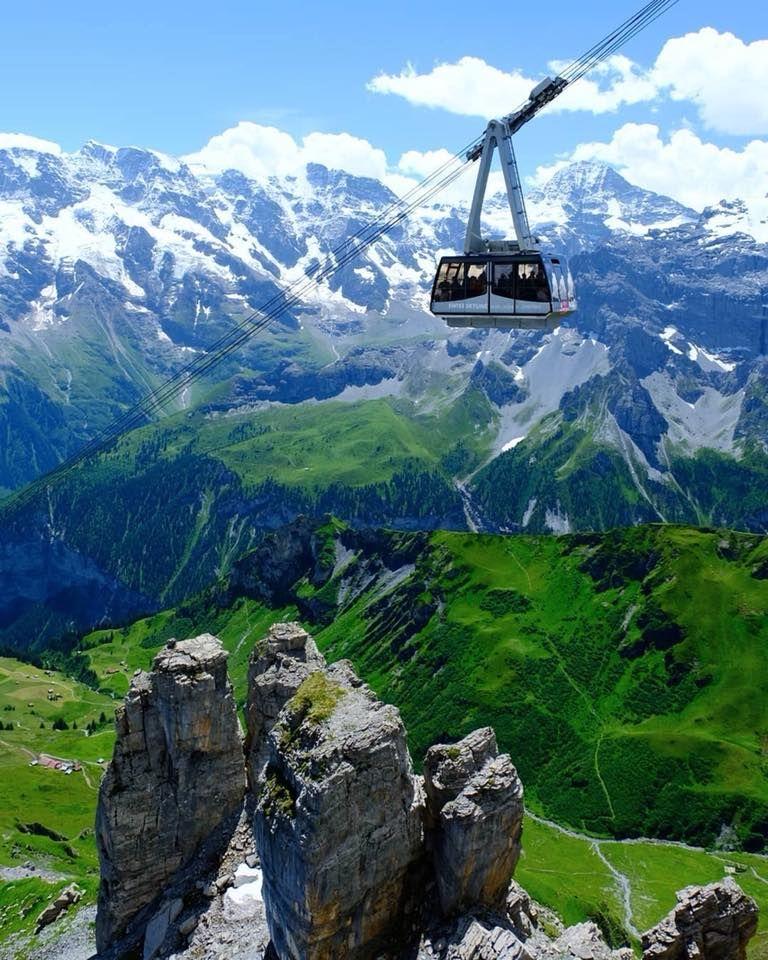 Pin By Ruth Yingling On Switzerland Switzerland Destinations