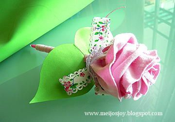 MeiJo's JOY: Dress Up Your Pen! A teacher's gift...