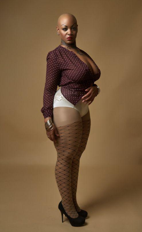 Ebony texas woman xxx