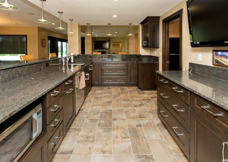new kitchen floors kitchen floor tiles with cabinets cherry wod gorgeous 1080