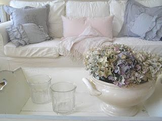 couch inspiration...