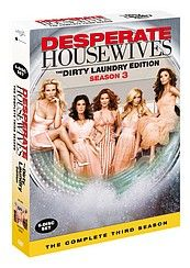 Desperate Housewives f948962ddb