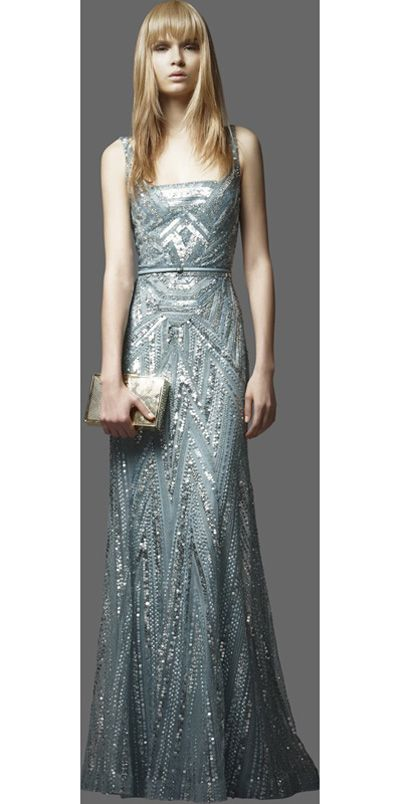 Evening gown dresses in nyc