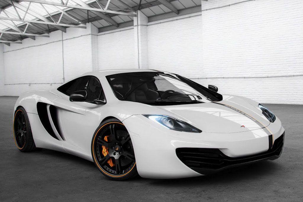 McLaren MP412C Sports cars luxury, Fancy cars, Sport cars