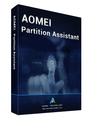 aomei partition assistant pro crack youtube