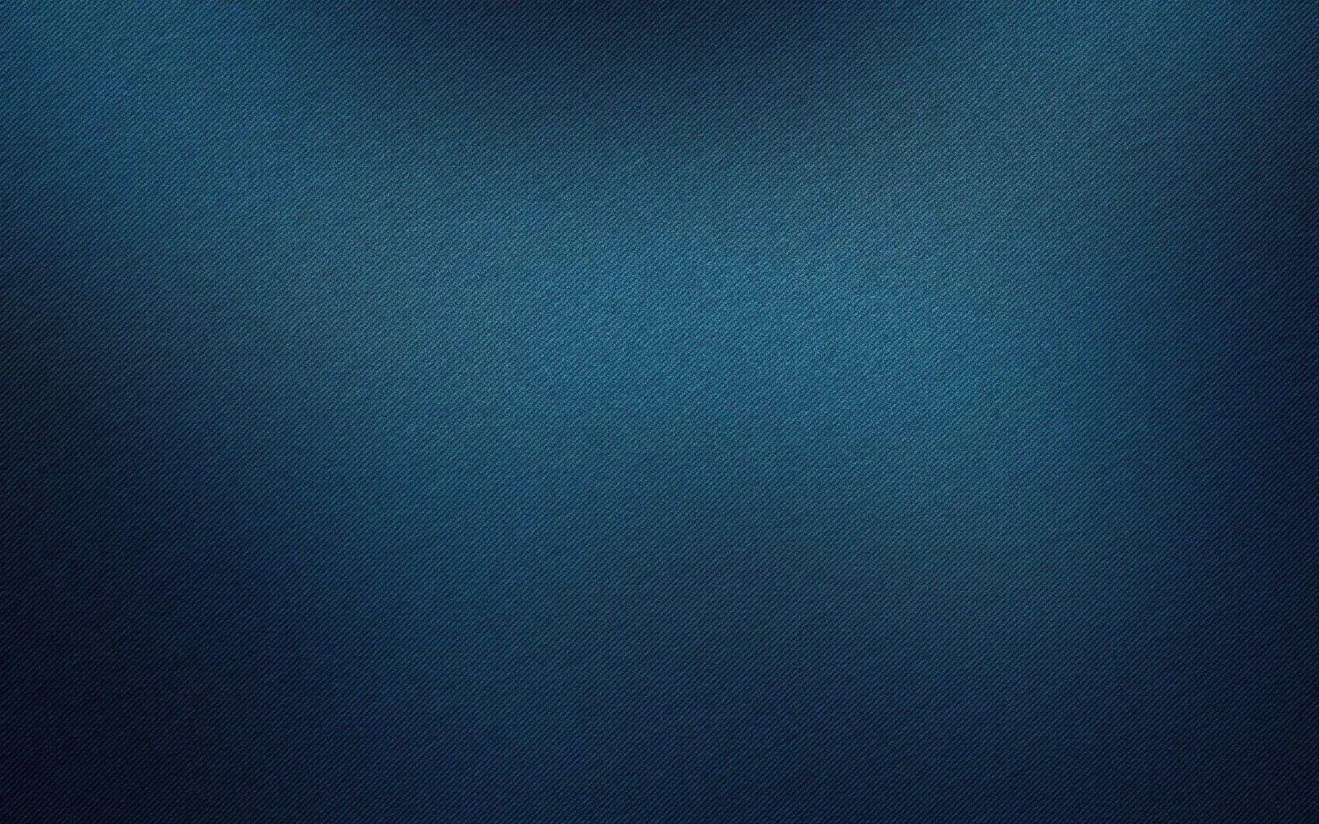 General 1920x1200 Texture Gradient Blue Hd Plain Background