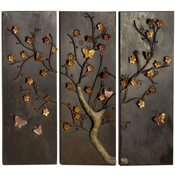 34 beautiful wall art ideas and inspiration diy wall art rh pinterest com