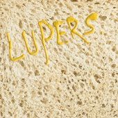 LUPERS https://records1001.wordpress.com/