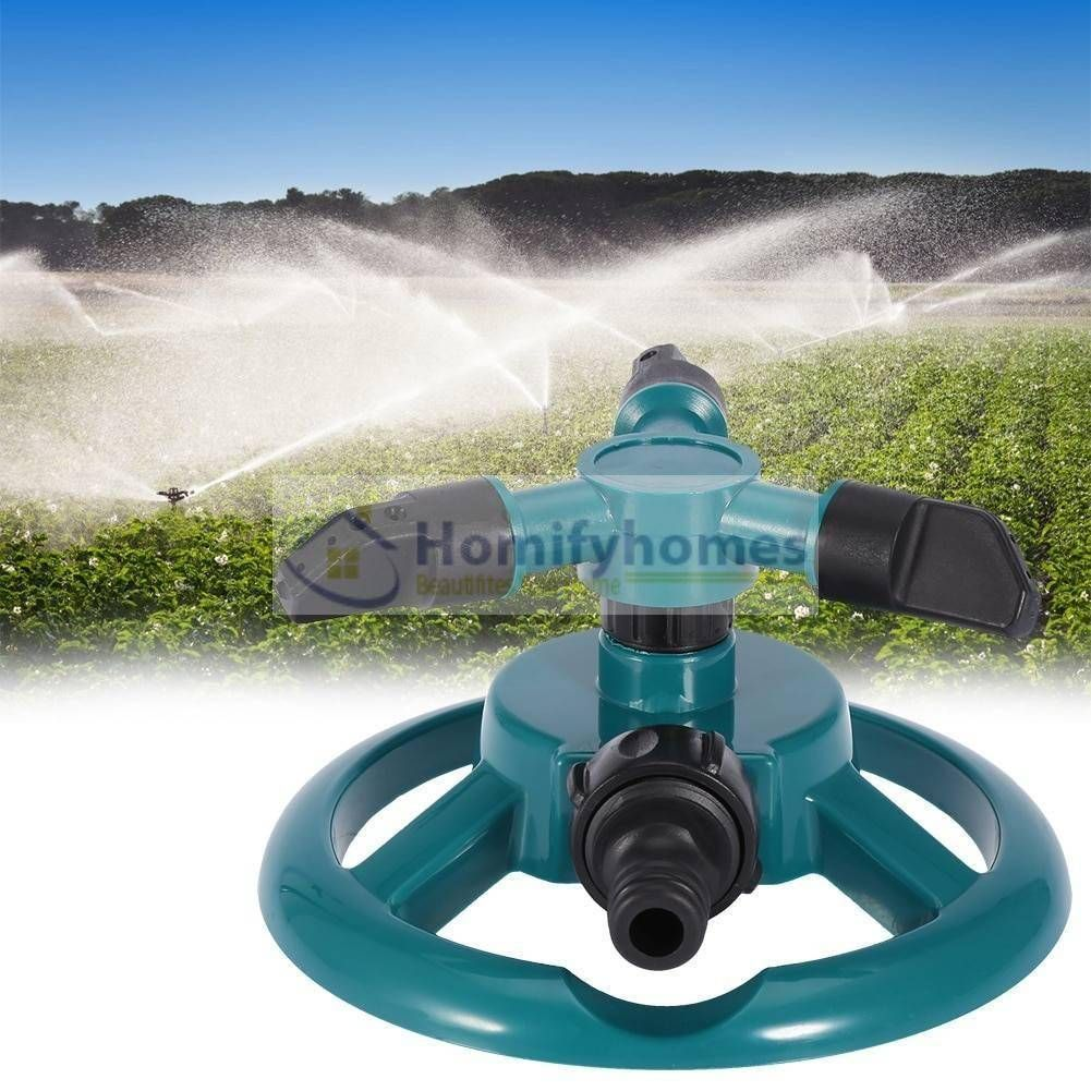 Rotating Irrigation System for Garden Lawn Price:12.00 and Free shipping   #homedecor #homedecorated #homedecorloversfamilybogor #homedecorthailand / #homedecoracao #homedecorpanama #homedecorph #homedecornl / #homedecorlove #homedecorloversfamilypku #homedecorart #homedecorstyle / #homedecorbloggers #homedecor000 #homedecoraddict #homedecorloversbogor #homedecorpassion