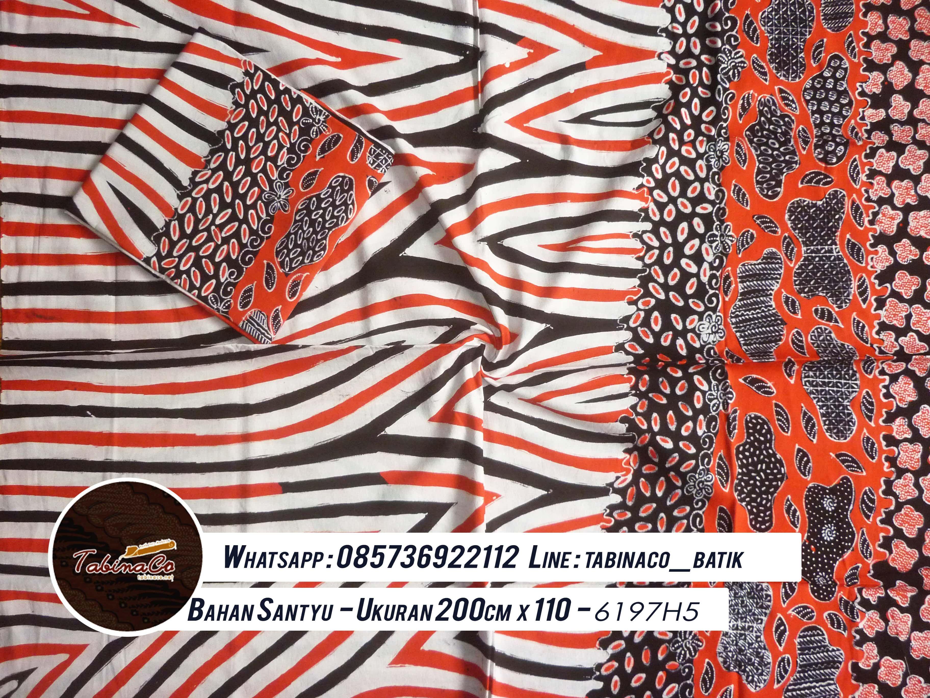 Pin by tabinaco batik madura on kain batik sarimbit dari madura