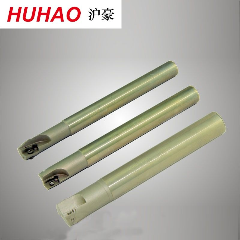Right angle indexable end mill milling cutter turning tools for APMT1135