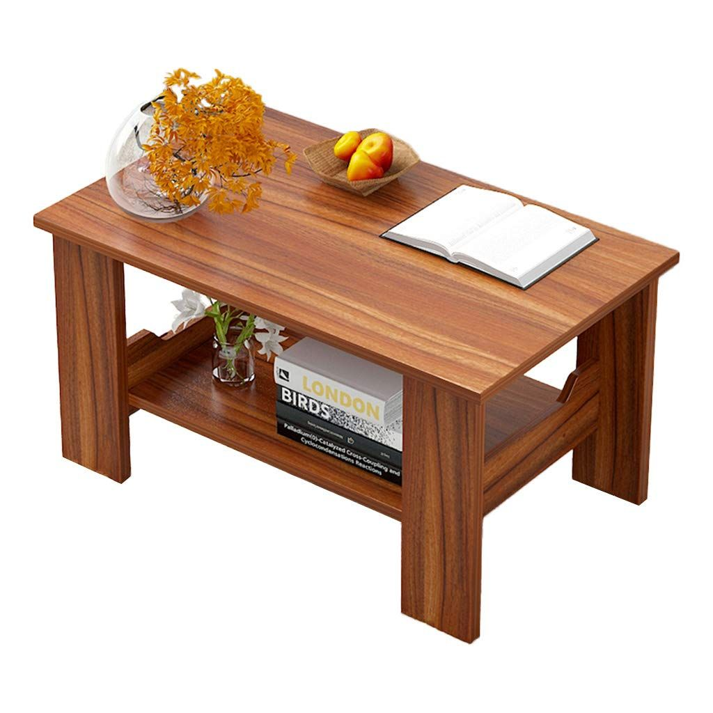 Home Warehouse Creative Square Table Household Small Apartment